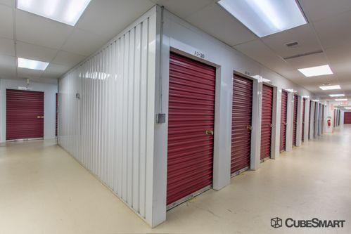 CubeSmart Self Storage - Somerset - 1100 Easton Ave 1100 Easton Ave Somerset, NJ - Photo 3