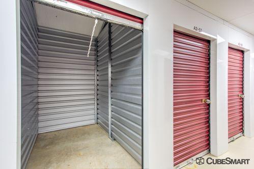CubeSmart Self Storage - Somerset - 1100 Easton Ave 1100 Easton Ave Somerset, NJ - Photo 4