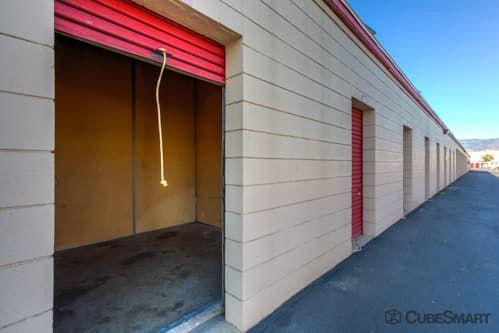 CubeSmart Self Storage - San Bernardino - 401 S Waterman Ave 401 S Waterman Ave San Bernardino, CA - Photo 3