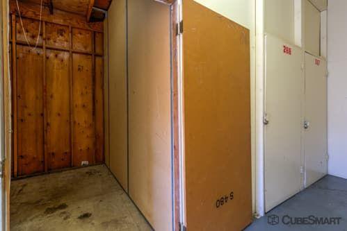 CubeSmart Self Storage - San Bernardino - 401 S Waterman Ave 401 S Waterman Ave San Bernardino, CA - Photo 4