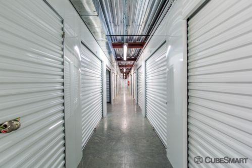 CubeSmart Self Storage - Dunwoody 4931 Ashford Dunwoody Rd Dunwoody, GA - Photo 4