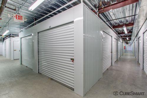 CubeSmart Self Storage - Dunwoody 4931 Ashford Dunwoody Rd Dunwoody, GA - Photo 5