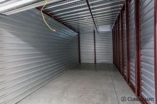 CubeSmart Self Storage - Dunwoody 4931 Ashford Dunwoody Rd Dunwoody, GA - Photo 6
