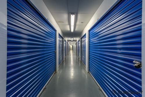 CubeSmart Self Storage - Washington - 175 R St Ne 175 R St NE Washington, DC - Photo 5