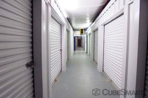 CubeSmart Self Storage - Pensacola 2450 E. Olive Road Pensacola, FL - Photo 7
