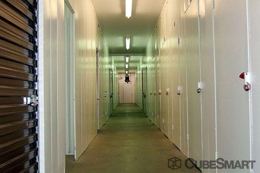 CubeSmart Self Storage - Denver - 1733 S Wadsworth Blvd 1733 S Wadsworth Blvd Lakewood, CO - Photo 3