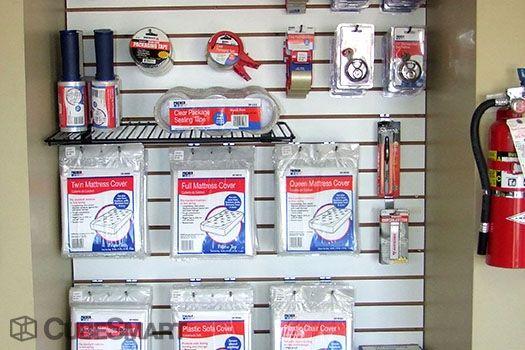 CubeSmart Self Storage - Denver - 1733 S Wadsworth Blvd 1733 S Wadsworth Blvd Lakewood, CO - Photo 5