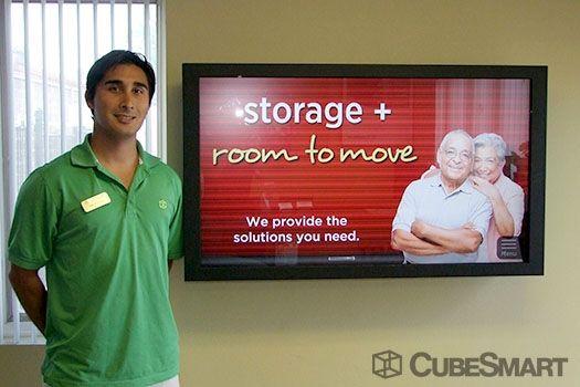 CubeSmart Self Storage - Denver - 1733 S Wadsworth Blvd 1733 S Wadsworth Blvd Lakewood, CO - Photo 6