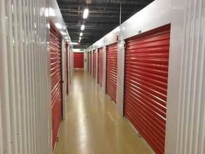 Life Storage - Middleburg 1709 Blanding Blvd Middleburg, FL - Photo 2