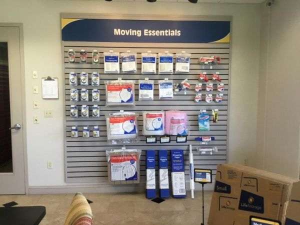 Life Storage - Middleburg 1709 Blanding Blvd Middleburg, FL - Photo 1