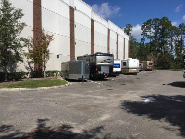 Life Storage - St. Augustine - Highway 1 South 4800 Us-1 S St Augustine, FL - Photo 8