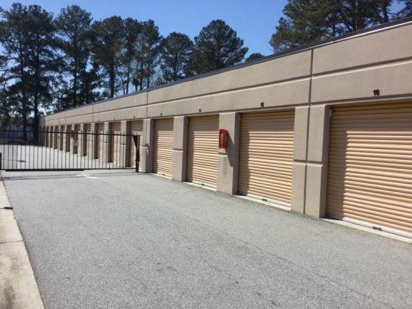 Life Storage - Atlanta - Briarwood Road 1890 Briarwood Rd NE Atlanta, GA - Photo 5