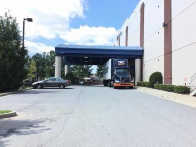 Life Storage - Lawrenceville - Marathon Parkway 875 Marathon Pkwy Lawrenceville, GA - Photo 8