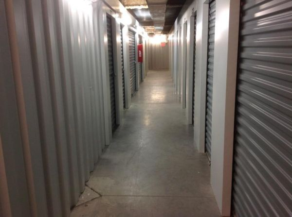Life Storage - Cary - Havensite Court 160 Havensite Ct Cary, NC - Photo 2