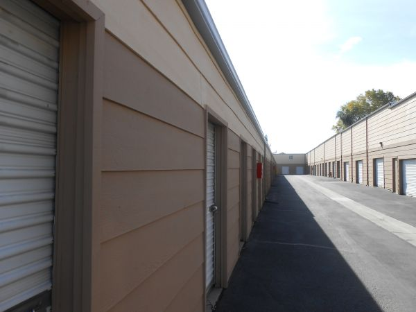 Fast & EZ Self Storage - San Diego 8823 Troy St Spring Valley, CA - Photo 5
