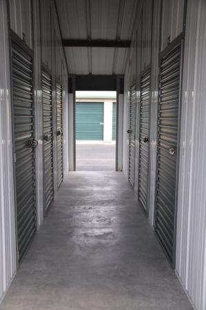 SecurCare Self Storage - Colorado Springs - S Academy Rd 777 S Academy Blvd Colorado Springs, CO - Photo 3