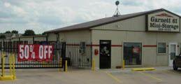 SecurCare Self Storage - Tulsa - E 61st St S 11122 E 61st St S Tulsa, OK - Photo 1