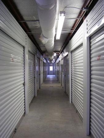 SecurCare Self Storage - Tulsa - E 61st St S 11122 E 61st St S Tulsa, OK - Photo 2