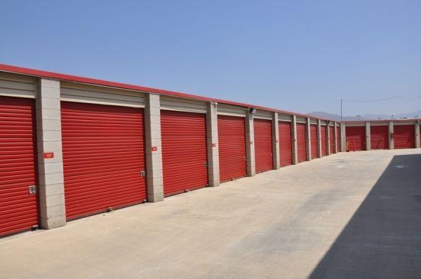 SecurCare Self Storage - Riverside - Felspar Street 4909 Felspar Street Riverside, CA - Photo 2