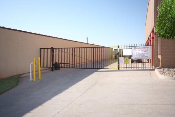 SecurCare Self Storage - Oklahoma City - W Wilshire Blvd 20 W Wilshire Blvd Oklahoma City, OK - Photo 1