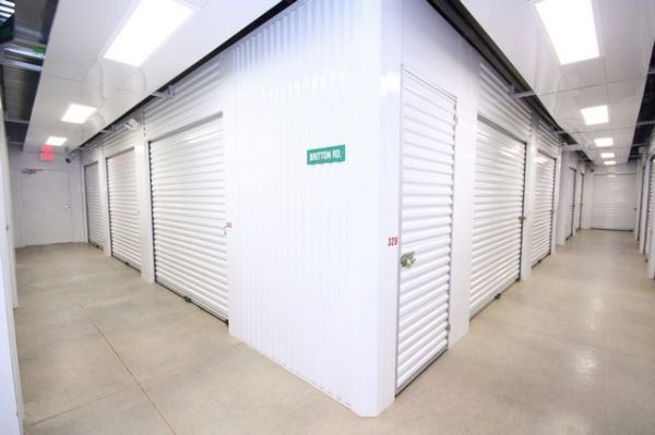 SecurCare Self Storage - Oklahoma City - W Wilshire Blvd 20 W Wilshire Blvd Oklahoma City, OK - Photo 5