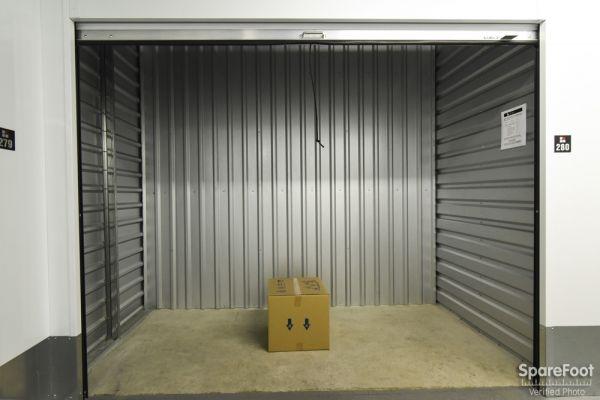 ... Premier Storage Hillsboro2001 NE Aloclek Drive   Hillsboro, OR   Photo  2 ...