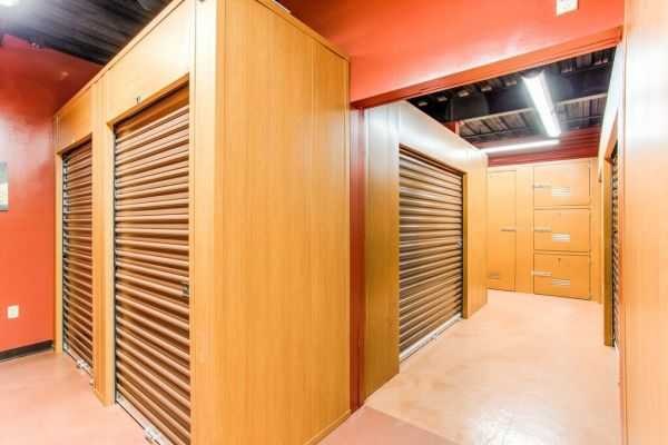 Premier Storage Hillsboro Lowest Rates Selfstorage Com