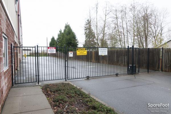 Highland Hill Self Storage 6312 N 9th St Tacoma, WA - Photo 2