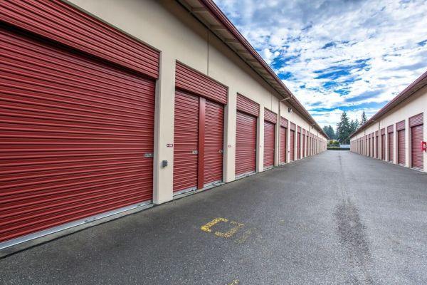 Century 21 Self Storage 12331 Pacific Hwy SW Lakewood, WA - Photo 4