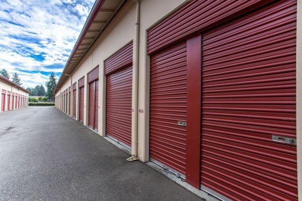 Century 21 Self Storage 12331 Pacific Hwy SW Lakewood, WA - Photo 7