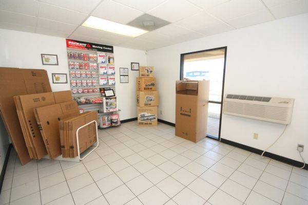 SecurCare Self Storage - Oklahoma City - NW 10th St. 5110 NW 10th St Oklahoma City, OK - Photo 3