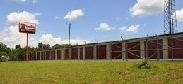 SecurCare Self Storage - Greenville - Poinsett Hwy 1412 Poinsett Hwy Greenville, SC - Photo 2