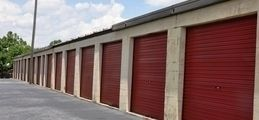 SecurCare Self Storage - Greenville - Poinsett Hwy 1412 Poinsett Hwy Greenville, SC - Photo 3