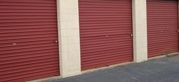 SecurCare Self Storage - Greenville - Poinsett Hwy 1412 Poinsett Hwy Greenville, SC - Photo 4