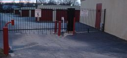 SecurCare Self Storage - Greenville - White Horse Rd 2815 White Horse Rd Greenville, SC - Photo 4