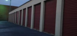 SecurCare Self Storage - Greenville - White Horse Rd 2815 White Horse Rd Greenville, SC - Photo 6
