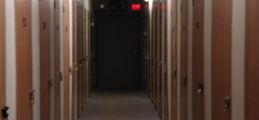 SecurCare Self Storage - Greenville - White Horse Rd 2815 White Horse Rd Greenville, SC - Photo 7