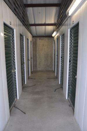 SecurCare Self Storage - Colorado Springs - King St. 2005 King St Colorado Springs, CO - Photo 4