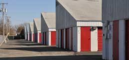 SecurCare Self Storage - Tulsa - S Garnett Rd. 3218 S Garnett Rd Tulsa, OK - Photo 3