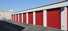 SecurCare Self Storage - Tulsa - S Garnett Rd. 3218 S Garnett Rd Tulsa, OK - Photo 4