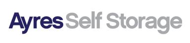 Ayres Self Storage - Montclair 10625 Central Ave Montclair, CA - Photo 1