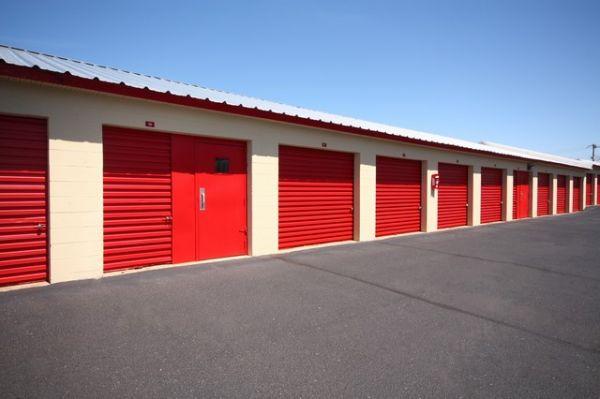 SecurCare Self Storage - Midwest City - S Air Depot Blvd 1708 S Air Depot Blvd Oklahoma City, OK - Photo 5