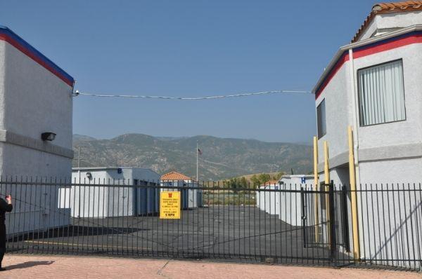 SecurCare Self Storage - San Bernardino - Hallmark Parkway 5185 Hallmark Parkway San Bernardino, CA - Photo 2