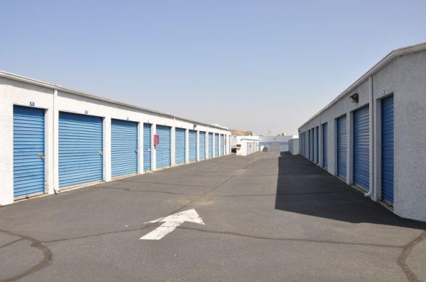 SecurCare Self Storage - San Bernardino - Hallmark Parkway 5185 Hallmark Parkway San Bernardino, CA - Photo 3