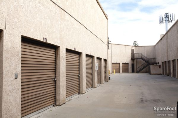 RightSpace Storage - Cypress 8882 Watson St Cypress, CA - Photo 3