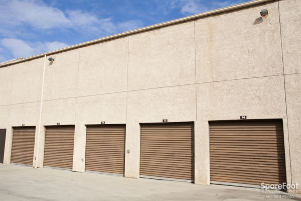 RightSpace Storage - Cypress 8882 Watson St Cypress, CA - Photo 4