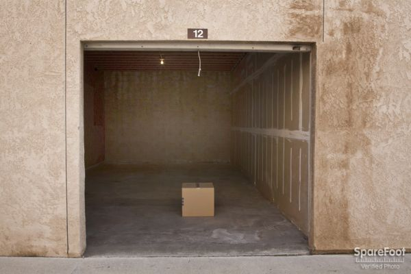 RightSpace Storage - Cypress 8882 Watson St Cypress, CA - Photo 6