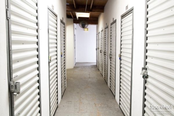 RightSpace Storage - Cypress 8882 Watson St Cypress, CA - Photo 9