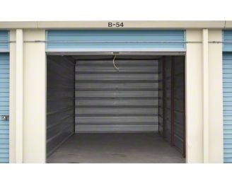 Peoples Mini Storage, LLC. 575 E 53rd St Davenport, IA - Photo 2