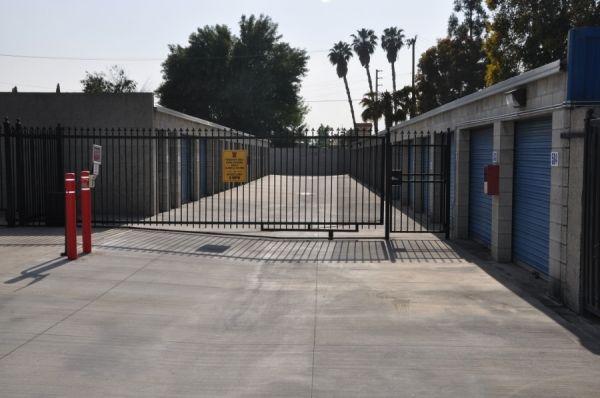 SecurCare Self Storage - Redlands - Redlands Blvd. 25825 Redlands Blvd Redlands, CA - Photo 2